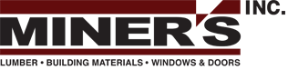 Home Miners Inc